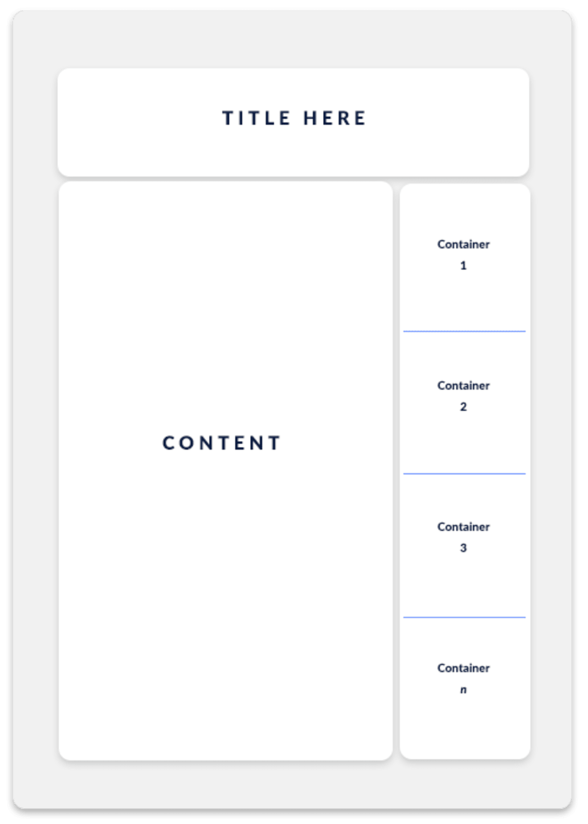 Bootstrap Panel Scroll To Bottom