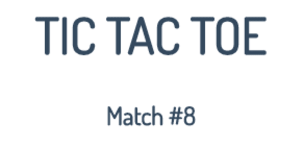 Building a Tic-Tac-Toe Game with Vue 2: Part 2 ― Scotch io