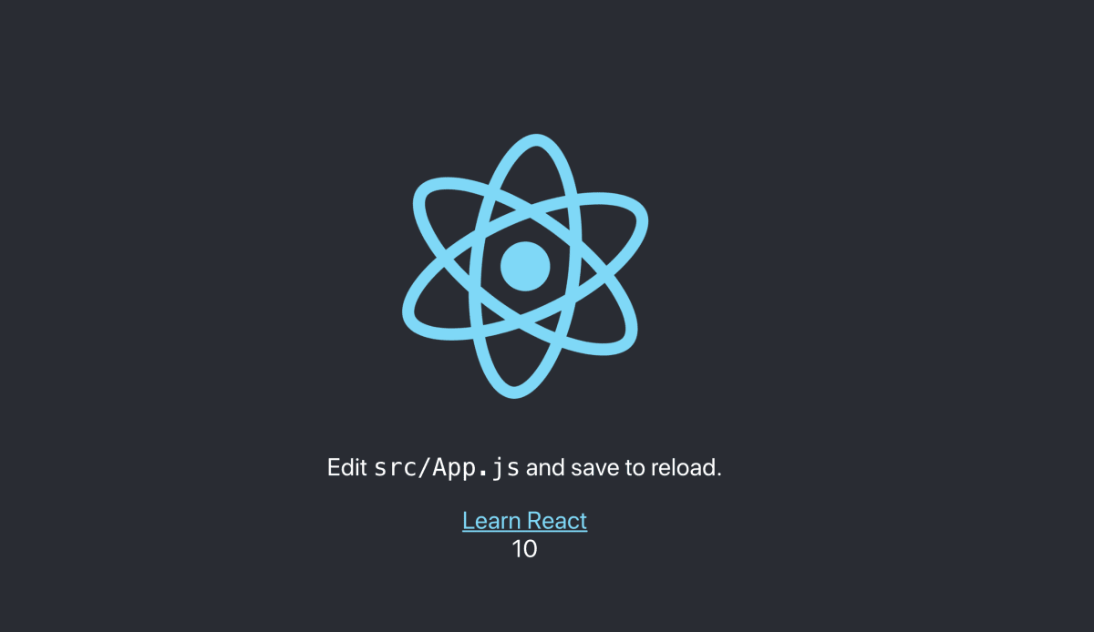 Create Animated React Apps With React Spring ― Scotch io