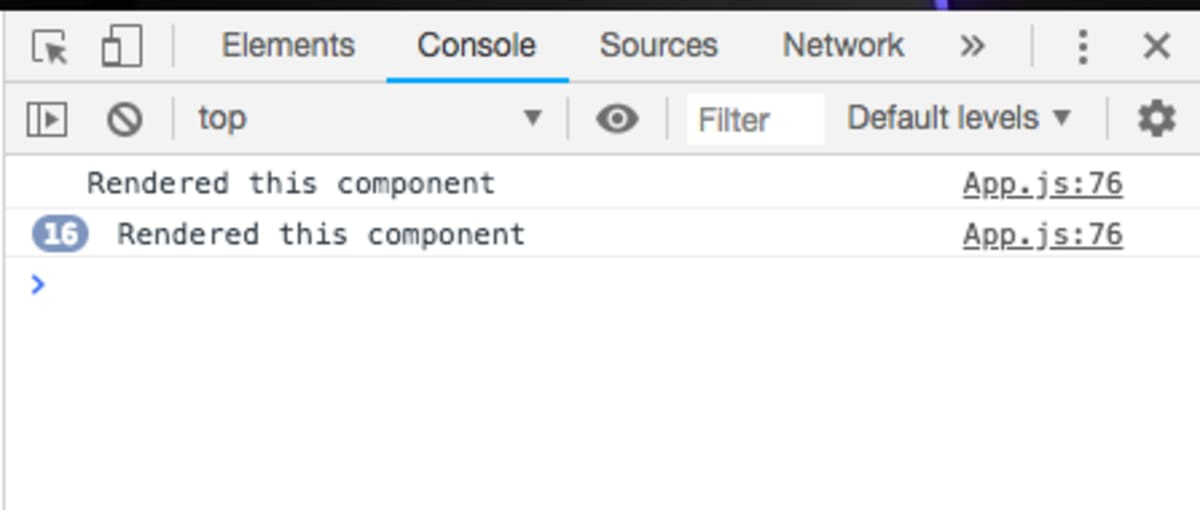 5 Ways to Convert React Class Components to Functional Components w