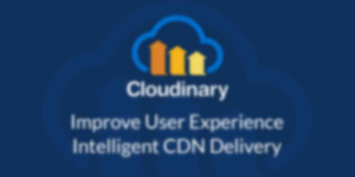 Improve User Experience with Intelligent Delivery (via Multiple CDNs)