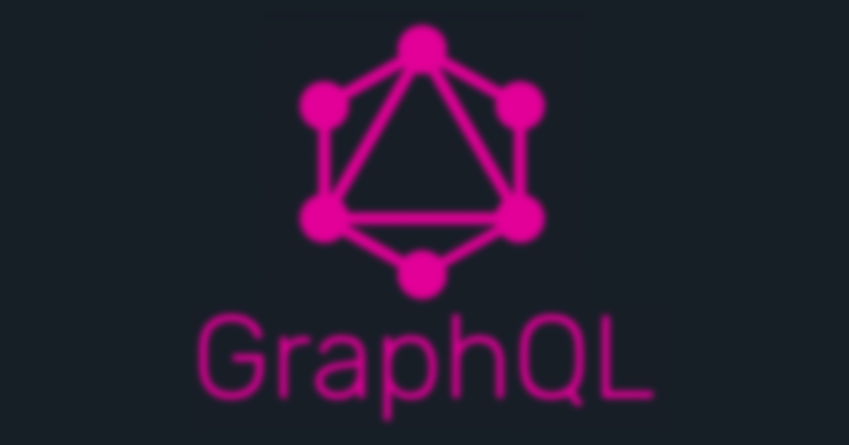 Build a Simple GraphQL API Server With Express and NodeJS