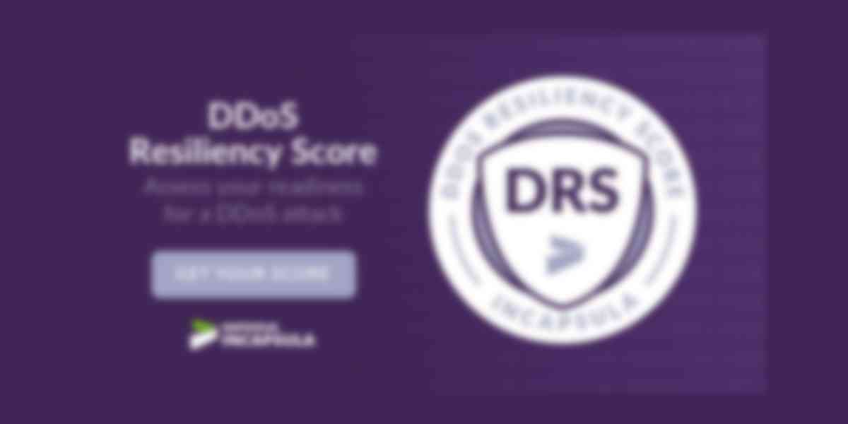 DDoS Protection Mastery Starts Here