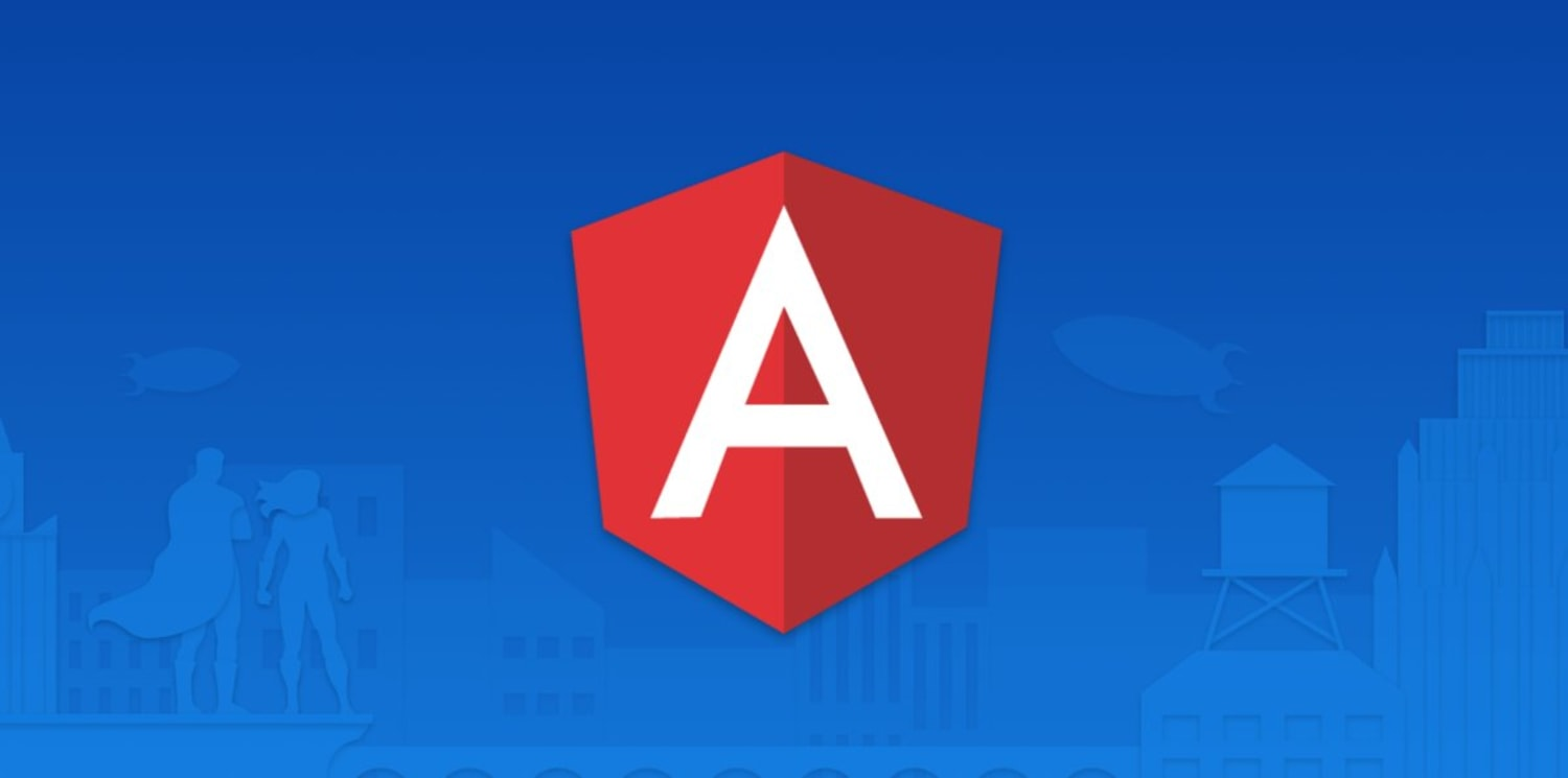 JIT vs AOT in Angular2 and how to use it ― Scotch io