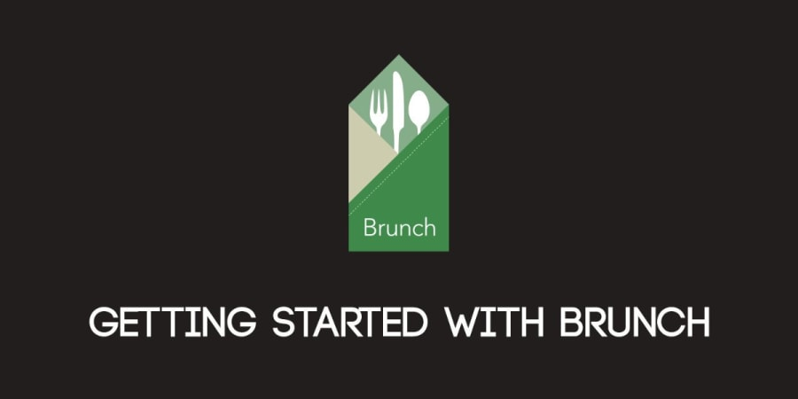 Getting Started with Brunch: The Ultra-Fast Simple-Config Build Tool