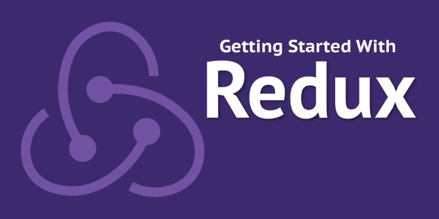 Getting Started with Redux: An Intro
