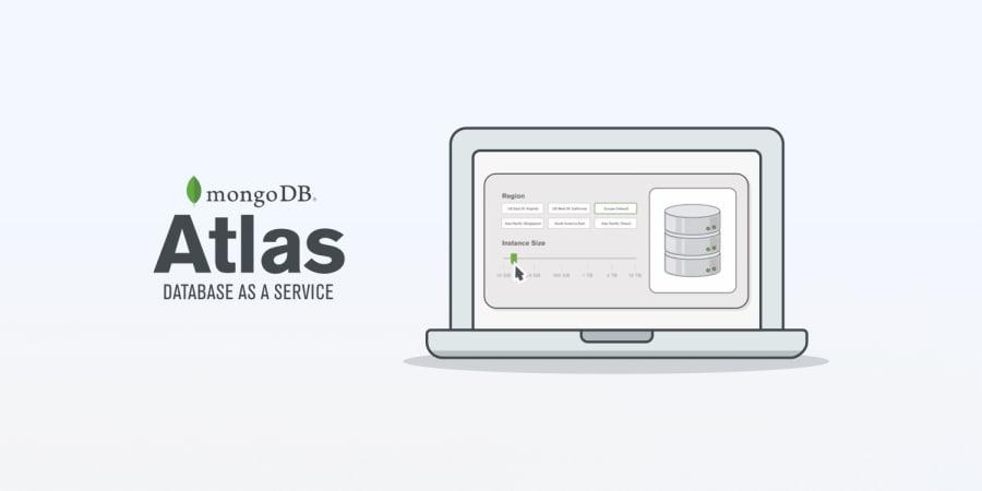Integrating MongoDB and Amazon Kinesis for Intelligent, Durable Streams