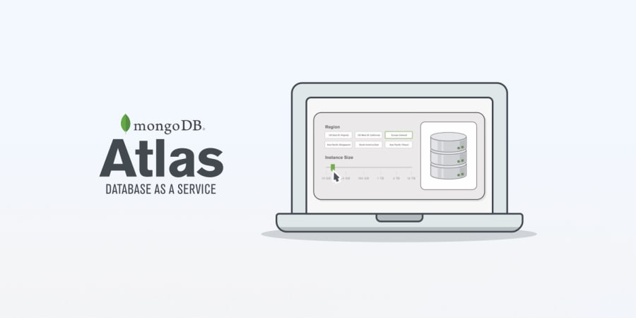 Building Intelligent Apps with MongoDB and Google Cloud - Part 1