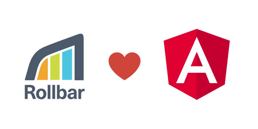 Error Handling with Angular 6 - Tips and Best Practices