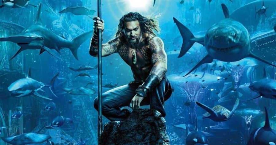 1080p Hd Aquaman Full Movie Streaming Scotchio
