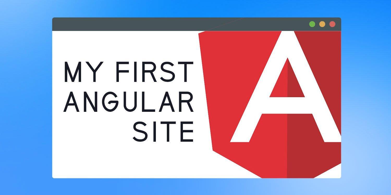 Ng Build Angular