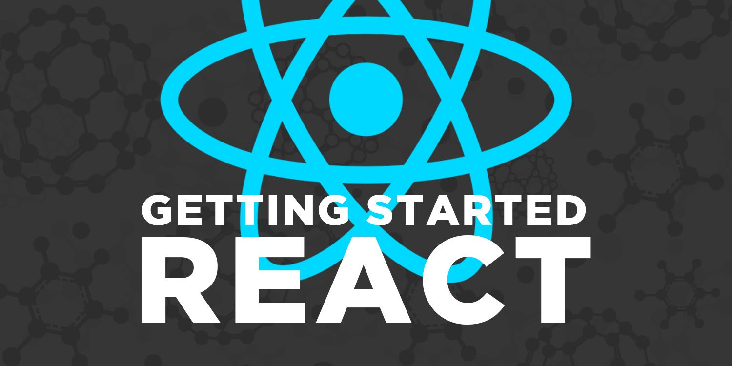 Getting Started with React