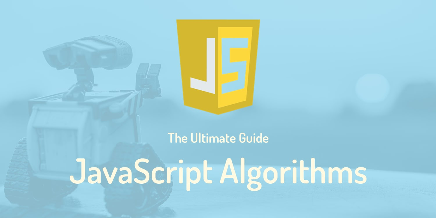 QnA VBage The Ultimate Guide to JavaScript Algorithms: Combining Arrays Without Duplicates