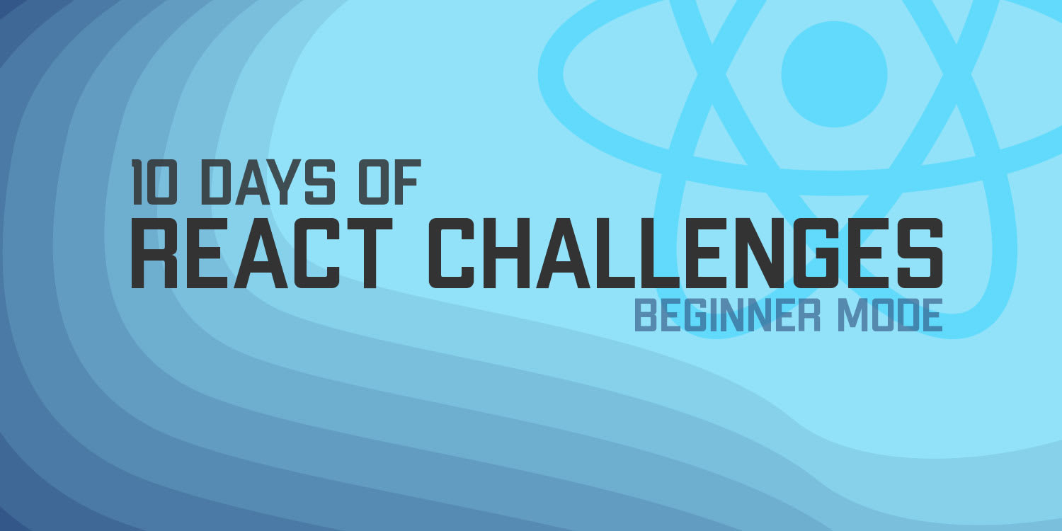 JSFeeds - 10 React Challenges (Beginner): Fetch and Display