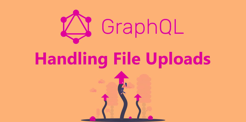 QnA VBage Handling File Uploads in GraphQL and Vue
